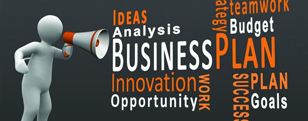 Leading Innovators