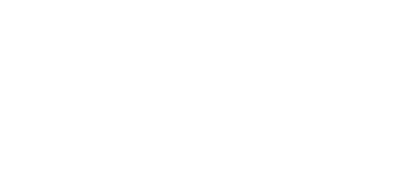 Dr. David Ricketts