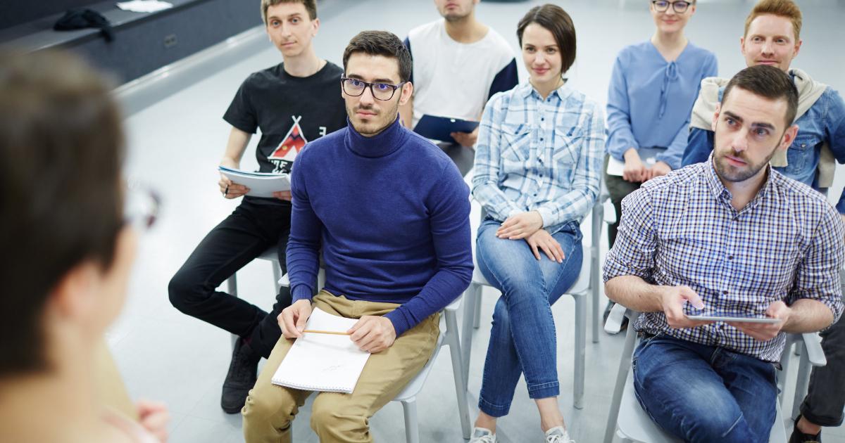 5 Lessons on Entrepreneurship Featured Image
