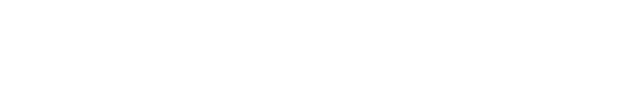 David Ricketts white and transparent logo