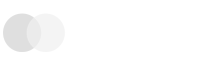 ddr-mastercard-white